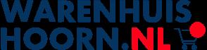 Gratis online seminar Warenhuis Hoorn