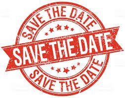 Jaarvergadering op 27 september
